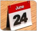 Covenant of Mayors 2013 Ceremony: Mark your calendar for June 24th!
