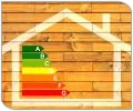 Making non-residential buildings energy efficient: Ever heard of the GreenBuilding Programme?