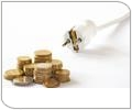 Horizon 2020: What type of funding available for Covenant Signatories?