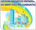 Covenant Signatories invited to contribute to European Innovation Partnership � Deadline 15 June