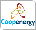 Multi-level governance in sustainable energy planning: COOPENERGY guidebook & best practices