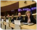 100 cities around Europe commit to taking action on climate change adaptation through �Mayors Adapt�