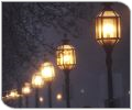 Improving street lighting energy efficiency: Guidance for municipalities and ESCOs