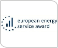 Submit your sustainable energy project to the European Energy Service Award 2015!