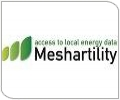 Improving the collection and access to energy data: Recommendations from the MESHARTILITY project