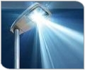 Have you ever considered Energy Performance Contracting for streetlighting refurbishment?