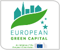Green Capital & Green Leaf: Two environmental competitions open to European cities!