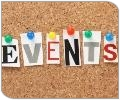 Covenant of Mayors upcoming events: What's in there for you?