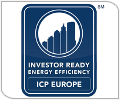 Investor Confidence Project Europe releases first Building Renovation Investment Protocols