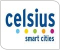 CELSIUS: Smart District Heating and Cooling Solutions for EU Cities