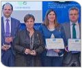 Spanish Sustainable City Awards 2015: Three Covenant of Mayors cities rewarded