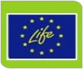 2016 LIFE Call for proposals: An opportunity to finance your environment and climate actions