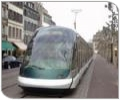 "European Commission�s ""Low-emission mobility strategy"" goes through cities"