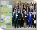 Covenant of Mayors: A high-level ceremony to launch the 2nd phase of the initiative in the Eastern Partnership countries