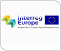 INTERREG Europe launches its Policy Learning Platforms: What's in there for the Covenant Community?