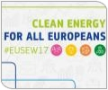 Be part of the EU Sustainable Energy Week 2017!