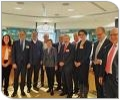 A Politicial Board of Cities to steer the EU Covenant of Mayors