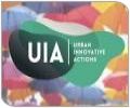 Urban Innovative Actions Call for proposals: Identify and test innovative solutions for sustainable urban development