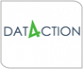 Data4Action project releases data access guide for Sustainable Energy Action Plans!