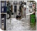 From Italy to Portugal: Cities learning flood management measures