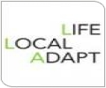New LIFE Local Adapt project supports adaptation efforts of small- & medium-sized cities!