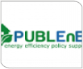 New PUBLENEF Energy Efficiency Roadmaps support Covenant cities in taking action