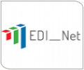 EDI-Net project supports cities and regions in improving efficiency of public buildings