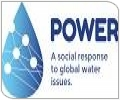 POWER project supports cities in improving their water management