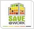 Horizon 2020 save@work project supports public sector employees in reducing their energy consumption