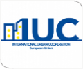 Join the IUC city-to-city cooperation programme