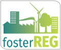 FosterREG project trained 500 officials from public authorities in integrated urban regeneration strategies