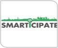Horizon 2020 Smarticipate project fosters participatory governance in cities through open data