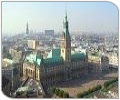 Hamburg joins the Covenant of Mayors for Climate and Energy