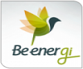 Horizon 2020 Beenergi project offers training to Covenant community on developing energy efficiency projects !