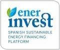 Horizon 2020 ENERINVEST project publishes guide for financing sustainable energy projects
