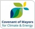 Join the Covenant of Mayors team - climate and energy expert wanted!