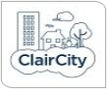 Horizon 2020 ClairCity project tackles air pollution in European cities