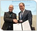 The EU Covenant of Mayors and the World Alliance for Efficient Solutions join forces to scale up climate action