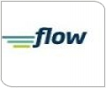 Horizon 2020 Flow project supports cities in reducing urban congestion