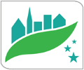 28 European towns and cities racing for European Green Capital Award 2020 and European Green Leaf Award 2019
