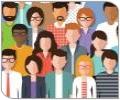 Smart Cities' Citizen Focus Ambassador Cities Initiative Relaunch - Take part in the survey!