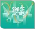Space for cities initiative seeks to explore potential of satellite-based services to improve urban quality of life