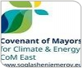 Covenant of Mayors East: European climate finance supports cities in scaling up their local action