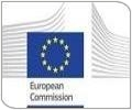 Take part in a public consultation on the EU Climate Adaptation Strategy