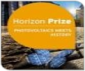 """Join the Horizon Prize competition """"Photovoltaics meets history""""!"""