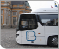 **New case study** Kalmar, Sweden: Public procurement of  buses with 100%  renewables target
