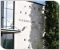 ***New case study*** Vantaa, Finland: ESCO procurement for energy renovation of municipal buildings
