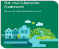 EU Covenant of Mayors highlighted as key initiative in new Irish national adaptation framework