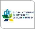 Join the Global Covenant of Mayors team - officer wanted!