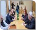 В Харькове приступят к разработке плана действий по снижению выбросов СО2